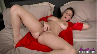 Melanie Hicks In My Young Mommy (hd)